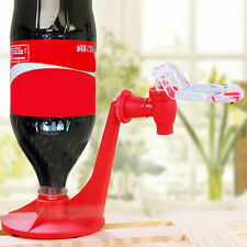 Portable Drinking Soda Gadget Coke Party Drinking Dispenser Water Machine LY