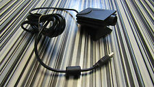 eye toy - playstation 2 - PS2 - USB camera