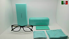 TIFFANY ATLAS TF2102 color 8001 cal 54 occhiale da vista da donna TOP ICON AP15