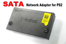 SATA HDD Hard Drive Adapter for Sony Phat PS2 (Playstation 2) No Network Not IDE