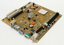 Fujitsu D2730-A11 GS 2 W26361-W1732-Z2-02-36 Motherboard With Athlon LE-1600 Cpu