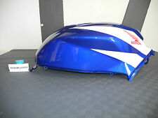 Tankhaube Fueltankcover Honda CBR600RR PC40 BJ.07 New Part Neuteil