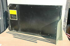 Cover Battery Box, M939 5T, 6160-01-130-8045