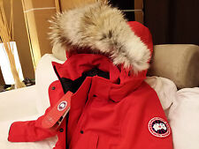 Canada Goose coats outlet authentic - s-l225.jpg