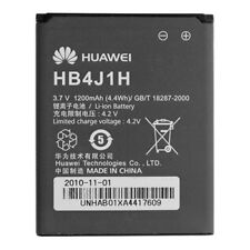 New OEM Huawei HB4J1H Battery For T-Mobile Comet U8150