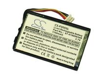 3.7V battery for NEC 07-016006345, MobilePro P300 Li-ion NEW