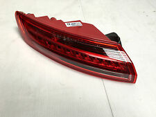 FEU ARRIERE RENAULT LAGUNA  COUPE__265550005R__COTE GAUCHE- REAR LIGHT NEW,LEFT
