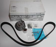 NEW GENUINE VW Golf Audi A3 TT Leon 2.0 TSI TFSI timing belt kit 06F 198 119 B