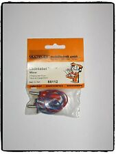 MULTIPLEX Ladekabel für Micro Stecksystem #85112