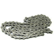 9-Speed CN-HG73 116 Links HG-73 Bike Bicycle Chain for SHIMANO Deore LX 105 NEW