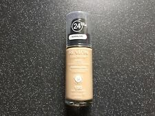 REVLON colorstay makeup foundation normal/dry skin - 150 buff - spf20 -30ml new