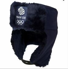 TEAM GB 2014 WINTER OLYMPICS OFFICIAL SOCHI OPENING CEREMONY HAT SEALED PK