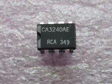 CA3240AE Operationsverstärker