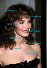 CHARLIE'S ANGELS #3735,JACLYN SMITH,candid photo