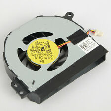 CPU Cooling Fan Fit For For DELL Inspiron 1564 1464 N4010 Series Laptop CGYG
