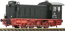 """Fleischmann H0 391685 Locomotive Diesel V 36 de DB """"pour Märklin Numérique+Son"""""""