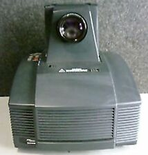 CTX EzPRO 585 LCD DIGITAL PROJECTOR TESTED GOOD CONDITION