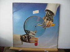 """SPARKS Tryouts For The Human Race 1979 VIRGIN RECORDS 12"""" VINYL PICTURE DISC"""