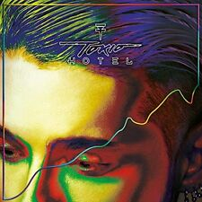 TOKIO HOTEL-KINGS OF SUBURBIA (W/DVD) CD NEW
