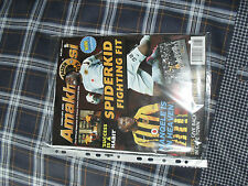 kaizer chiefs february 2016 football magazine