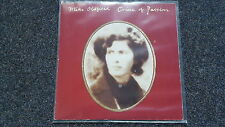 Mike Oldfield - Crime of passion 12'' Disco Vinyl