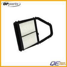 Honda Civic 2001 2002 2003 2004 2005 1.7LS OHC Gas CNG Air Filter Opparts