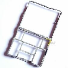 iPod Video 5th Gen 5G Generation Metal Middle Frame Bezel - UK Seller