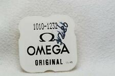 NOS omega PART N. 1232 per Calibro 1010-Hour RUOTA h1