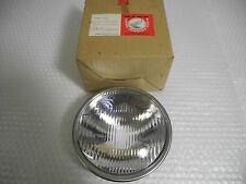 Headlamp Headlight Honda XL500RC BJ.82 New Part