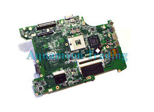 H7VP6 New Dell Latitude E5520M Laptop Motherboard Logic System Board rPGA988B