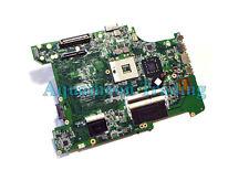 H7VP6 New Dell Latitude E5520M Laptop Motherboard Logic System Board rPGA988B