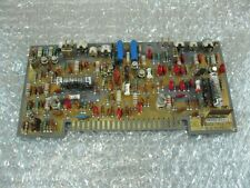 HP Agilent 08565-60219 ORD-5061-5436 FOR HP 8569B