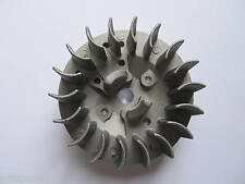 Mini Moto minimoto dirt bike mini quad quadard flywheel spares parts 49cc