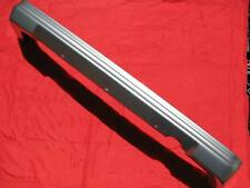 Mazdaspeed rear lip for BJ Mazda 323 Astina Famila Hatch - JDM very rare AutoExe