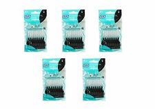 TePe Interdental Brush black x 5 packs