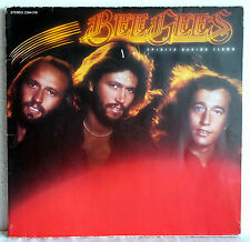 "12"" Vinyl BEE GEES - Spirits Having Flown"