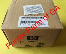 C7770-60014:HP DesignJet Carriage Pulley Kit for 42-inch plotters **NEW/OEM**