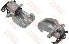 SEAT LEON CUPRA R 1.8 VENTED PASSENGER PAIR REAR BRAKE CALIPER GENUINE BRAND NEW