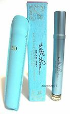 HILARY DUFF WITH LOVE WOMEN PERFUME EDP .13 FL OZ ROLLERBALL 4 ML ROLL ON NIB