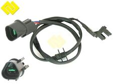 P00337 CRANKSHAFT SENSOR RPM ,L=530,fits for Mitsubishi MD184055 ,J5T25072 ,.
