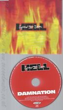 CD--SQUIRREL NUT ZIPPERS -- - SINGLE -- *HELL*