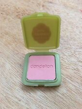 Benefit Dandelion Pink Blusher 3g Mini Travel Size Compact Genuine Authentic UK