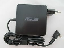 Genuine Asus Zenbook UX301 U38N series 65W ADP-65AW AC Power Adapter Charger