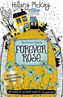 Casson Family: Forever Rose, Mckay, Hilary, Very Good condition, Book