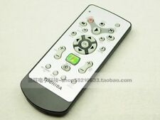Toshiba Luminous WMC MCE Remote Control G83C0004D110 For Windows 7 NUC Kodi