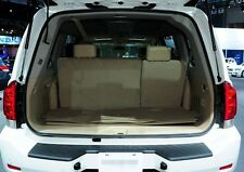 ENVELOPE STYLE TRUNK CARGO NET FOR NISSAN ARMADA 2005-2015 05-15 2013 2014 NEW