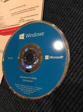 Microsoft Windows 10 Home for Windows KW900140 FULL VERSION, Brand new