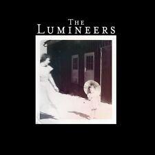 The Lumineers - (1LP Vinyl) Dual tone, 3716864, NEW + ORIGINAL PACKAGING