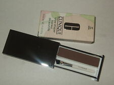 Clinique Brow Shaper 07-SOFT BROWN full size