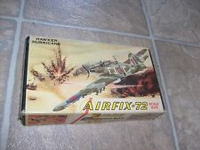 AIRFIX SOVIET MIG 15 MODEL KIT JET FIGHTER 1/72 VINTAGE COLD WAR USSR MIB